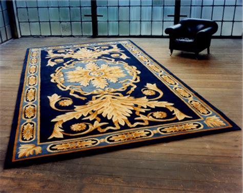modern carpet designs ideas nicez
