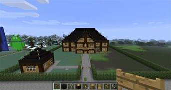 www coolhouse com cool big house minecraft project