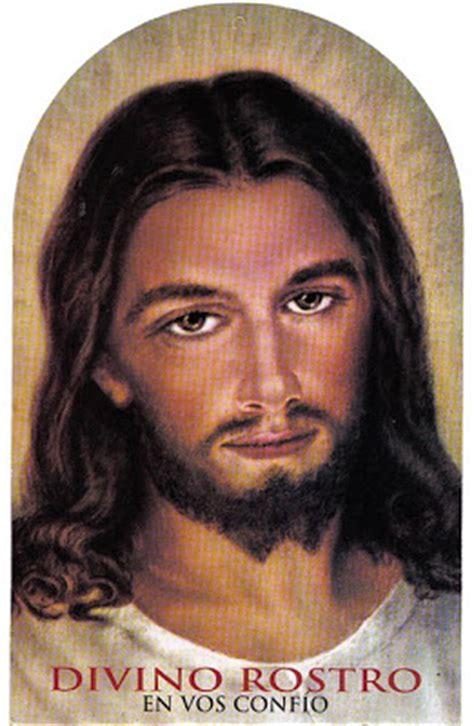imagenes hermosas de dios nuestro señor yaoihime imagenes de cristo nuestro se 241 or