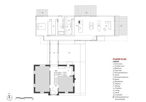 springs floor plans mineral springs superk 252 l inc archdaily