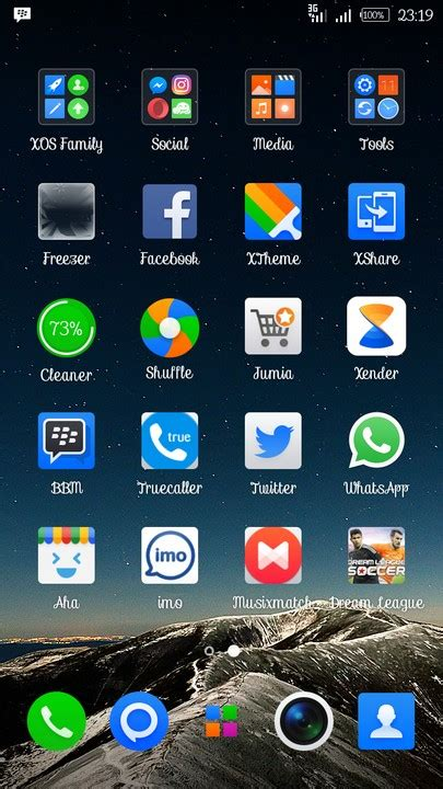 Infinix 4 Pro X556 Garansi Resmi 1 infinix 4 pro x556 official discussion thread review phones 8 nigeria