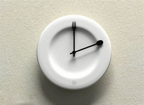 cool clock cool contemporary clock designs kerala home design and