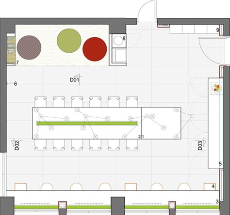 modern home office floor plans for a comfortable home office designs exciting house floor plan on modern
