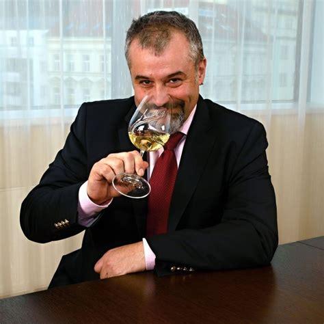 Branko Miljkovic Mba by Branko čern 253 Vinn 253 Sklep