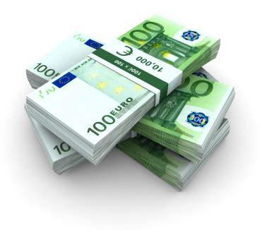ritiro contanti in banca ritiro contanti superiori a 1000 presso la propria