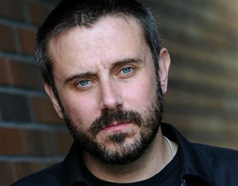 jeremy scahill the abraham lincoln brigade archives grants human rights