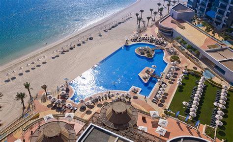 Children S Rooms dukes dubai a luxury resort on the palm jumeriah