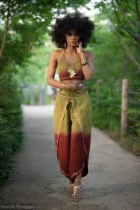 Modern african traditional wedding dresses 2016 pictures