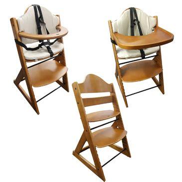 Kursi Makan Bayi High Chair high chair bagus chairs seating