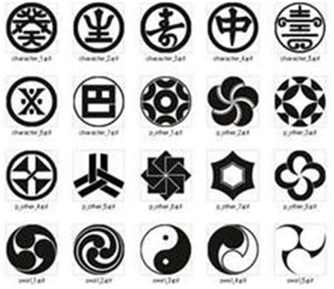 japanese designs 1000 images about bushido on pinterest japanese design