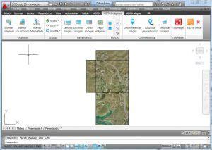 redimensionar imagenes latex software de operaci 243 n de im 225 genes tcp image grupo acre