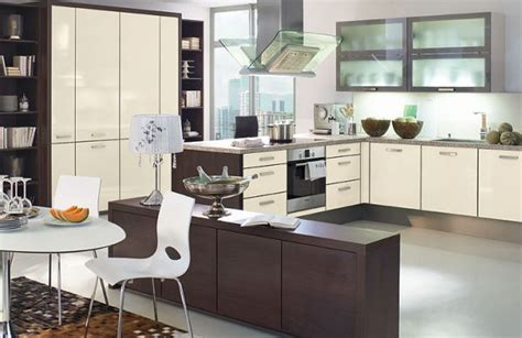 German Kitchen Cabinets by German Kitchen Cabinet Manufacturers German Kitchen