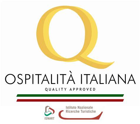 chambre de commerce italienne de lyon ospitalit 224 8 nouveaux gagnants