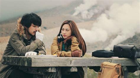 film romance vietnam vn romance film out in japan news vietnamnet