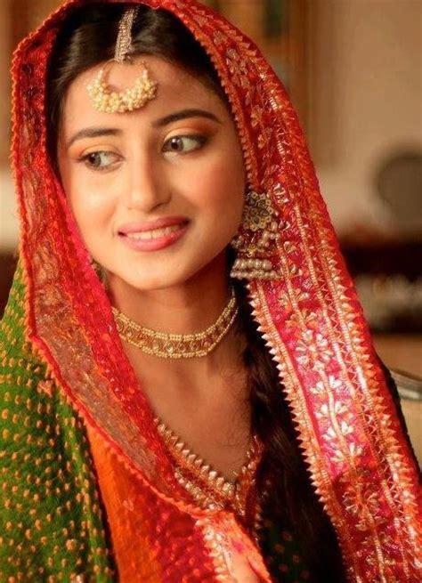 sajal ali wedding pics sajal ali photoshoot in bridal pakistani actress sajal ali wedding photo shoot 2013