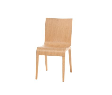 simple armchair simple chair church chairs from ton architonic
