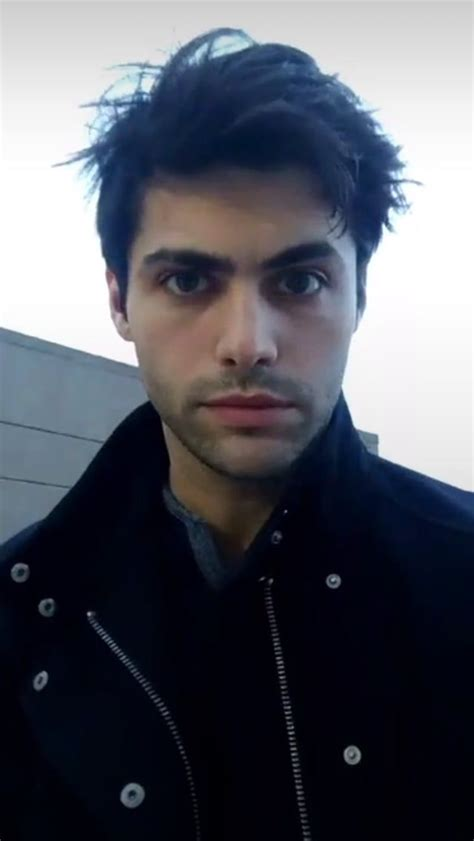 matthew daddario y su hermana image about matthew daddario in shadowhunters by danielle