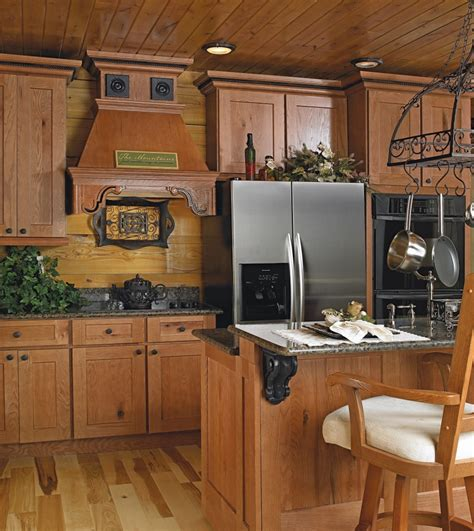 kitchen cabinets long island awe inspiring custom kitchen cabinets long island with