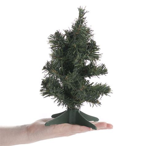 28 best small faux christmas tree small artificial