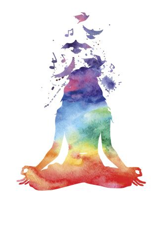 Om: Colleges turn to meditation to help you destress