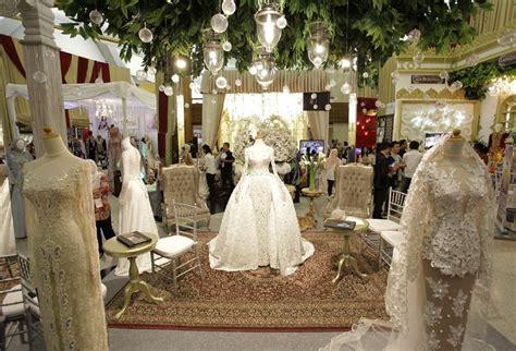Weddingku Jakarta Wedding Festival by Indonesia International Wedding Festival Iiwf