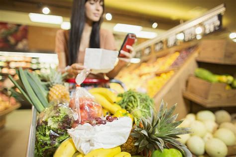 Grocery Shopping Mistakes by How To Avoid 8 Common Grocery Store Mistakes