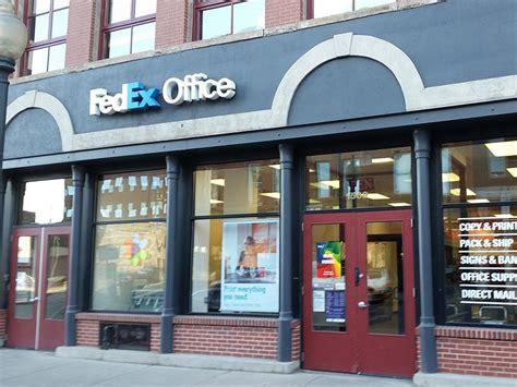 Fedex Office Denver by Fedex Office Print Ship Center Denver Co 80202 303