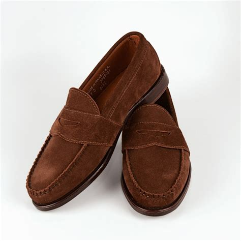 league loafers 45 best shoulder style beyond images on