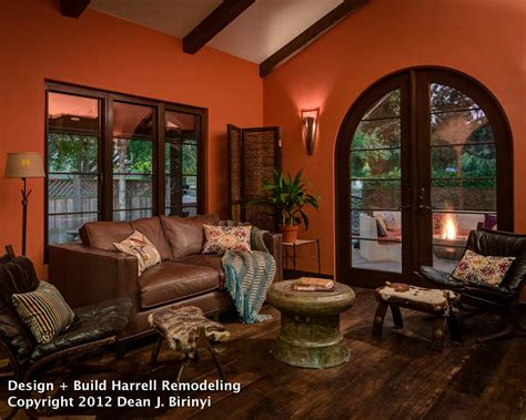 interior design living room paint colors living room mediterranean with exposed beams exposed