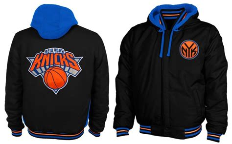 nba basketball jackets nba basketball jackets by jh design nba basketball jackets nba basketball jackets by jh design
