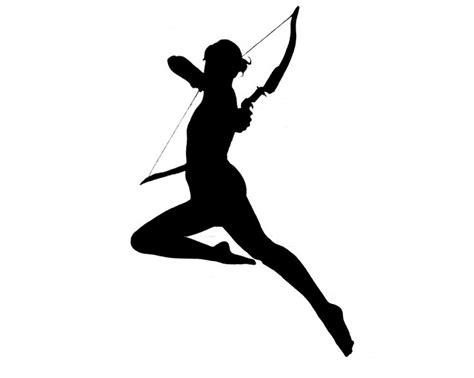 archer silhouette google keres 233 s sablon pinterest