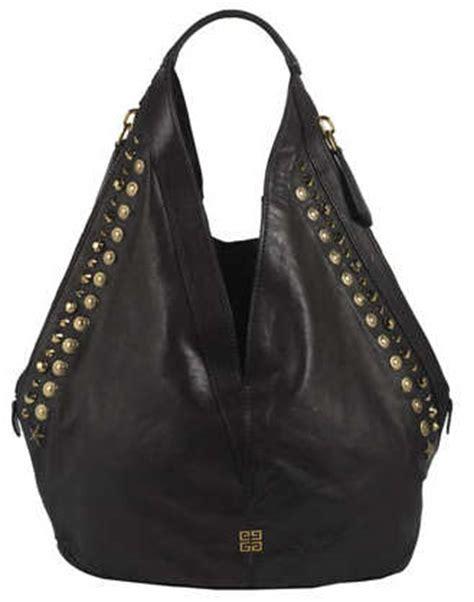 Congratulation Balenciaga Bag Winner by Congratulations To Our Elyse Walker Giveaway Bag Winner