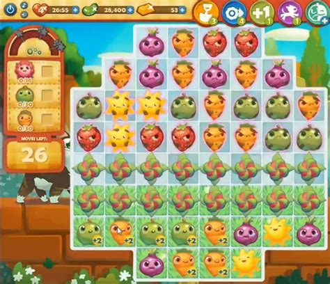 tips and tricks to beat farm heroes saga level 347 citygare farm heroes saga level 354 tips how i beat this level