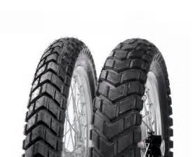 Trelleborg Enduro Tires Golden Tyre Gt201 Rockway Shop Eu