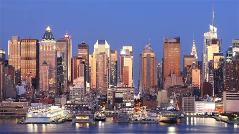 Ny Property Records Record Sales In New York Real Estate World Property