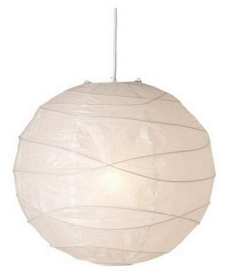 ikea ceiling light ikea home lighting top 15 ikea ceiling lights warisan