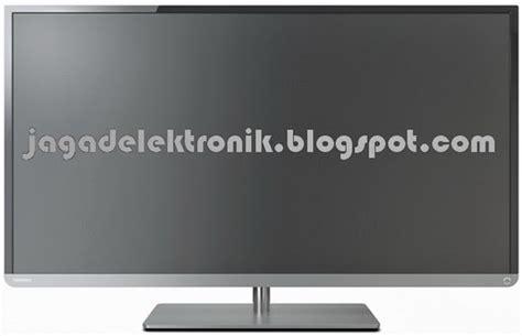 Dan Spesifikasi Tv Led Akari harga dan spesifikasi lengkap led tv toshiba l4300 series