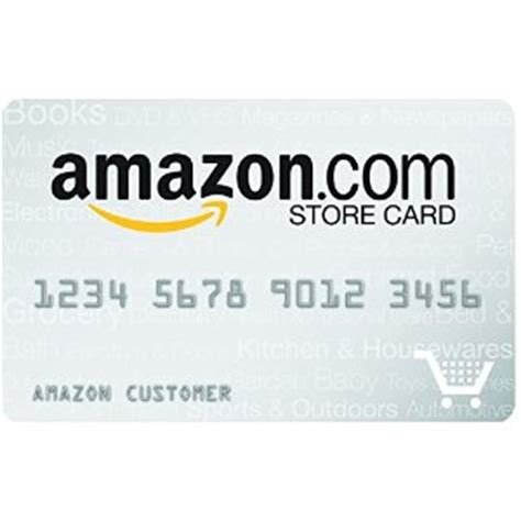 How To Transfer Amazon Gift Card Balance - is amazon rewards visa or amazon prime store card for you