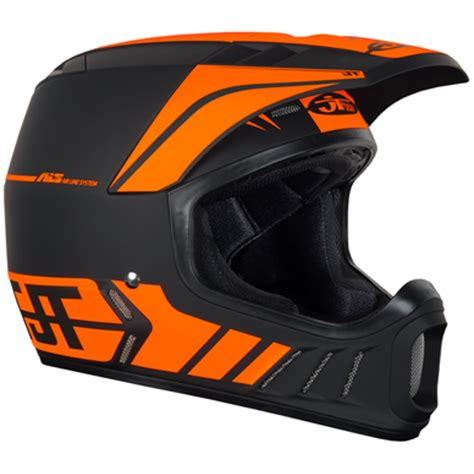 helm usa design all about enduro pictures competitions routes general