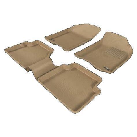 3d Foot Mat buy 3d foot mat for hyundai i10 car at best price
