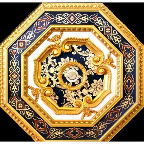 michelangelo ceiling medallions michelangelo ceiling medallion octagonal 27 5 inch