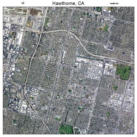 Hawthorne California | hawthorne ca pictures posters news and videos on your