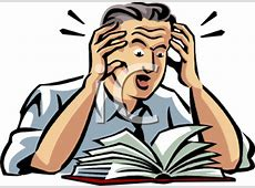 Stress Gallery Clipart Clipart Stressed