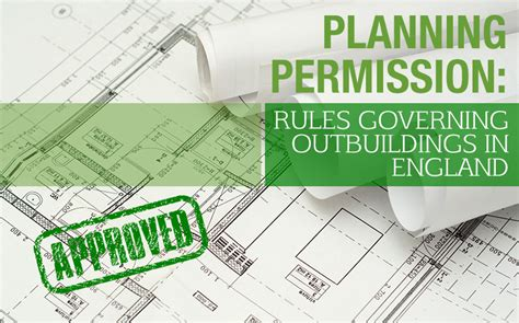 how to get planning permission for a house pensaer planning permission 1 greenway associates