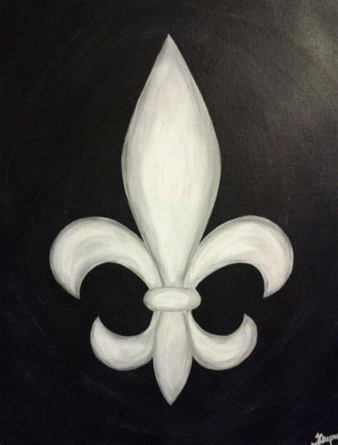 watercolor tattoo louisville 45 best catholic fleur de lis symbol for of