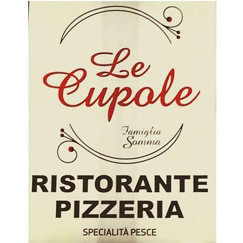 pizzeria le cupole ristorante pizzeria le cupole home grumolo delle