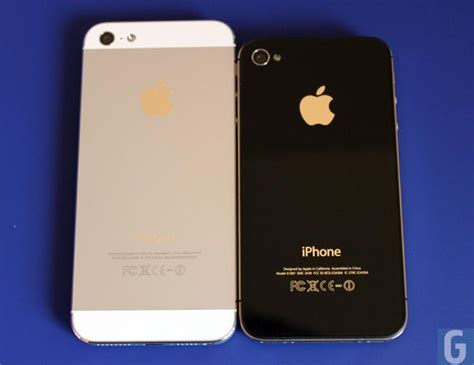 what s the difference between iphone 5s and 5c what s the difference between iphone 4s and 5