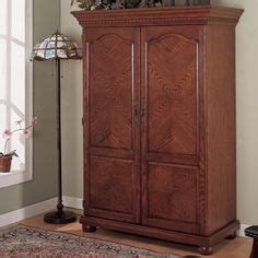 ethan allen computer armoire home office on computer armoire armoires and