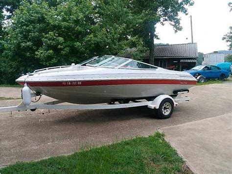 used boat trailer knoxville boats for sale knoxville classifieds recycler