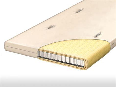 japanisch matratze futon iii sch 246 ne betten matratzen in frankfurt bios